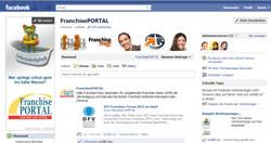 Facebook: vom Privatprofil zur Unternehmensseite