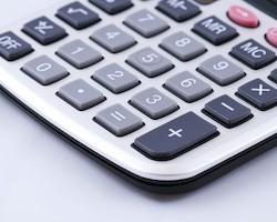 GEZ-Gebühren ab 2013: Online-Rechner hilft Selbständigen und Unternehmern