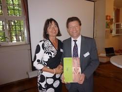 Bericht aus der 1. Nachhaltigkeits-Konferenz