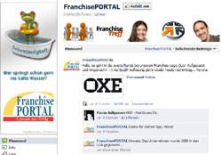 Neu: Facebook-Quiz zum Mitraten