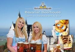 Goodbye Deutschland – Auf in eine Selbständigkeit im Ausland