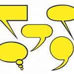 Chat-Review: Aufbau und Positionierung der Marke