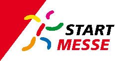 START Messe in Essen bietet Infos zu Franchising und Existenzgründung