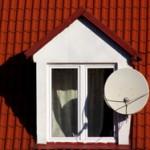 Immobilien-Franchisesystem startet auf Facebook durch