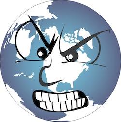 Der richtige Umgang von (Franchise-)Unternehmen mit Kritik im Web 2.0