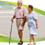 Franchise-Ideen rund ums Thema Senioren: Mobilität