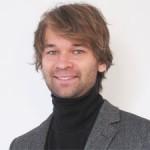 Gastbeitrag: Besonderheiten eines Businessplans für Franchise-Nehmer