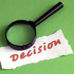 Wie erkennt man ein seriöses Franchise-System? – FAQ Teil 3