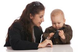 Neues Mentoring-Programm für Gründerinnen