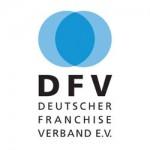 DFV lädt zum Franchise-Forum 2012 ein