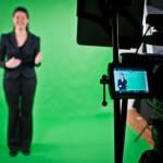 FranchisePORTAL: Elevator-Pitches informieren und machen neugierig
