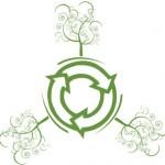 Chat-Zusammenfassung: Nachhaltige Franchise-Systeme aufbauen