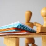 Chat-Zusammenfassung: Qualitätsstandards im Franchising
