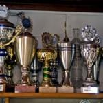 Das Franchise-Forum 2012 – Die Gewinner