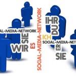 IHK veröffentlicht Social Media Leitfaden für mittelständische Unternehmen
