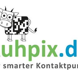 Interview: kuhpix bietet App-Lösungen für Franchise-Systeme