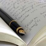 Tagebuch einer Franchise-Gründerin