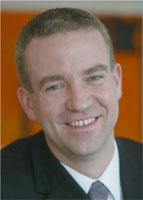 Dr. Giesler, Anwalt Franchiserecht