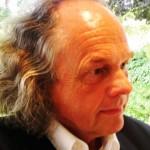 Reinhard Wingral, Global Franchise AG