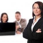 Franchisesysteme für Manager