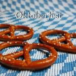 Passende Franchisekonzepte zum Oktoberfest