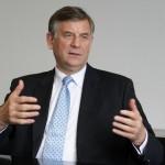 Die Strategie der versteckten Weltmarktführer – auch im Franchising?