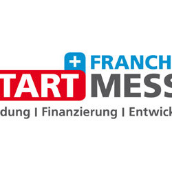 START-Messe Dortmund – Gratis-Eintritt