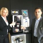 Interview: Cup&Cino startet Büro-Revolution