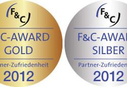 Neu im FranchisePORTAL: Franchise-Systeme mit Auszeichnung