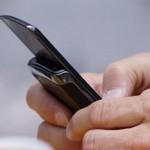 Franchising in der Telekommunikations-Branche