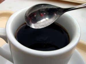 Coffee-Shops