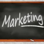 Franchise-Chat: Expertenforum Marketing