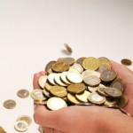 Existenzgründung – Woher kommt die Finanzierung?