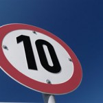 10 Eigenschaften, die Franchise-Nehmer mitbringen sollten