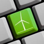 Chat-Zusammenfassung: Chancen und Risiken im Greenfranchising