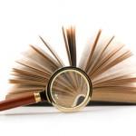 Chat-Zusammenfassung: Rund ums Franchise-Handbuch