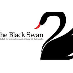 The Black Swan – Existenz- und Franchisegründer gesucht