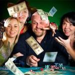 Poker für Existenzgründer und Jungunternehmer