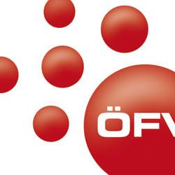 ÖFV-Jahrestagung und Franchise-Gala 2013