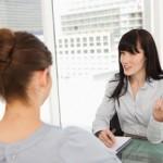 Interview: Franchise-Beratungen sind notwendig
