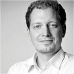 Interview: Wie Franchise-Systeme Facebook richtig nutzen können