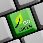 """Chat-Zusammenfassung """"Chancen und Risiken im Greenfranchising"""""""