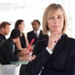 Der Franchise-Trend: Zeitarbeit und Personal