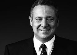 Finanzierungsexperte Andreas Dittrich