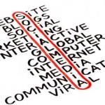Chat-Zusammenfassung: (Green-) Franchise und Social Media