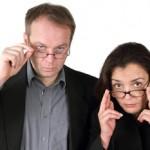 Diskussion: Spiegel und ARD äußern Pauschalkritik am Franchising