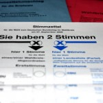 Nach der Bundestagswahl: Was wird für Existenzgründer getan?