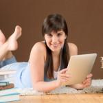 Neues kostenloses E-Book für (angehende) Franchise-Geber