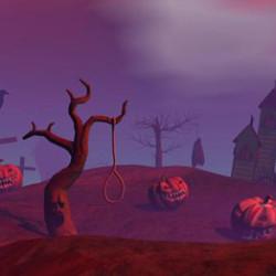 Lustige Halloween-Ideen inspiriert von Franchise-Systemen