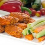 Kurioses aus dem Franchising: Kentucky Fried Chicken